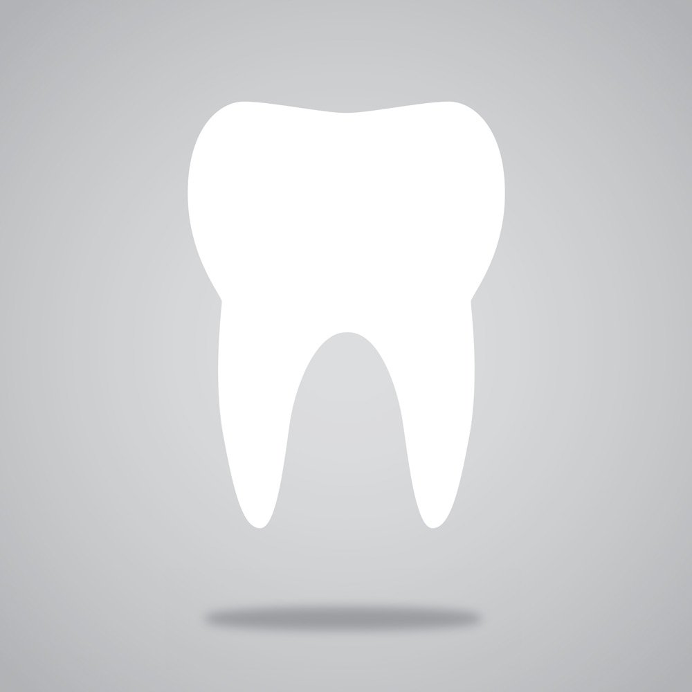 Läkarjouren - Brist på tandläkare i norra Sverige