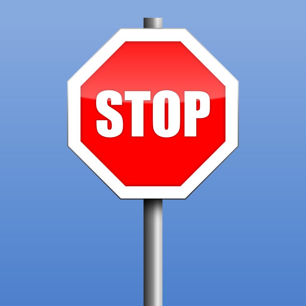 Läkarjouren - Sluta kritisera dem som försöker lösa vårdkrisen!