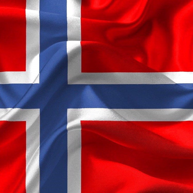 Läkarjouren presenterar Team Norge