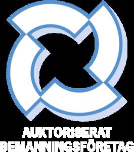 Auktoriserat Bemanningsföretag - Läkarjouren AB